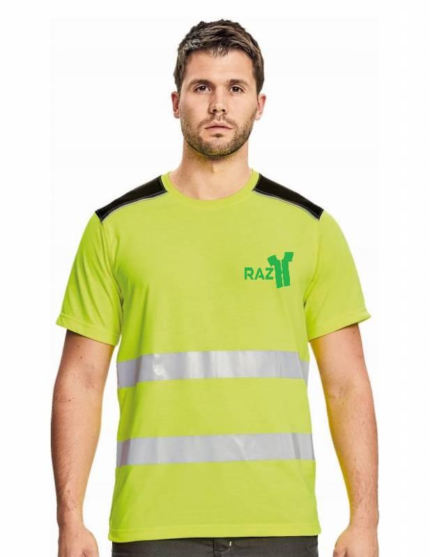 بهترین پلی استر وتی شرت ملانژ، تبلیغاتی لاکراه، تبلیغاتی نخی،پارچه تبلیغاتی جودون وتی شرت کار